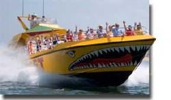 Virginia beach va boating boats cruises fishing charters for Virginia beach charter fishing