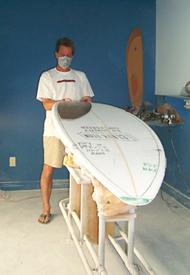 Hotline Surf Shop Virginia Beach