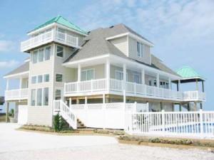 Virginia Beach Motels Oceanfront Pet Friendly