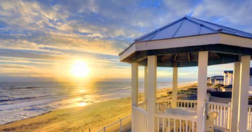 Virginia Beach Va Vacation Rentals Hotels Condos Oceanfront